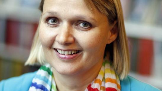 Malene Munk